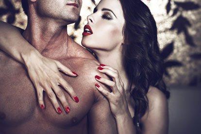Gemini Love and Relationship